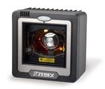 Встраиваемый сканер штрих-кодов Zebex Z-6082