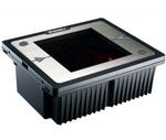 Встраиваемый сканер штрих-кодов Zebex Z-6180