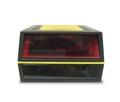 OEM сканер штрих-кодов Zebex Z 5151 - USB