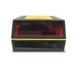 OEM сканер штрих-кодов Zebex Z 5151
