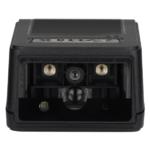 OEM сканер штрих-кодов Zebex Z 5252