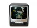 Многоплоскостной сканер Zebex A 50M Scanner Only