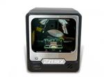 Многоплоскостной сканер Zebex A 50M с кабелем