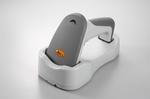 Сканер штрих-кодов Argox AS 8510