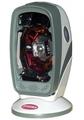 Многоплоскостной сканер Zebex z 6070 RS 232