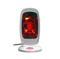 Многоплоскостной сканер Zebex z 6070 KBW