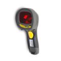 Ручной сканер штрих-кодов Zebex Z 3060 Sniper - RS 232 (черный)