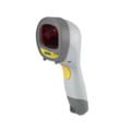 Ручной сканер штрих-кодов Zebex Z 3060 Sniper - KBW (серый)
