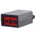 OEM сканер штрих-кодов Zebex A 30M (Z-5130) - RS 232