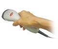 Ручной сканер штрих-кодов Zebex Z 3151 HS -  USB