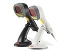 Ручной сканер штрих-кодов Zebex Z 3060 - KBW