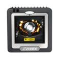 Встраиваемый сканер штрих-кодов Zebex Z-6082 - USB