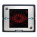Встраиваемый сканер штрих-кодов Zebex Z-6181 -  RS 232