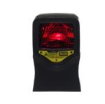 Многоплоскостной сканер Zebex Z 6010 - KBW