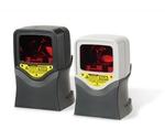 Многоплоскостной сканер Zebex Z 6010 -  RS 232 + блок питания