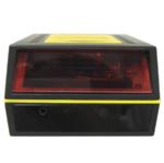 OEM сканер штрих-кодов Zebex Z 5151 USB или RS232