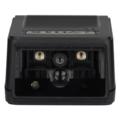 OEM сканер штрих-кодов Zebex Z 5252 - RS 232 + блок питания