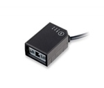 OEM сканер штрих-кодов Zebex Z 5130 RS или USB