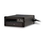 OEM сканер штрих-кодов Zebex Z 5160 RS или USB