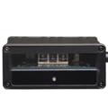 OEM сканер штрих-кодов Zebex Z 5160 - RS 232 + блок питания