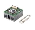 OEM сканер штрих-кодов Zebex Z 5150 -  RS 232 + блок питания