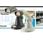 Беспроводной сканер штрих кодов Zebex Z 3051 BT