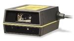 OEM сканер штрих-кодов Zebex A 52M (Z-5152) RS232 или USB
