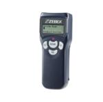 Датаколлектор Zebex Z-1071