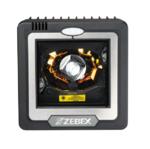 Встраиваемый сканер штрих-кодов Zebex Z-6082 без кабеля