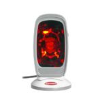 Многоплоскостной сканер Zebex z 6070 USB