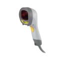 Ручной сканер штрих-кодов Zebex Z 3060 - USB