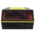 OEM сканер штрих-кодов Zebex Z 5151 -  RS 232 + блок питания