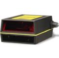 OEM сканер штрих-кодов Zebex Z 5150 -  USB
