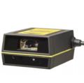 OEM сканер штрих-кодов Zebex A 52M (Z-5152) Scanner Only